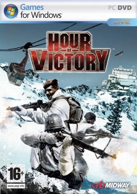 hour-of-victory_front