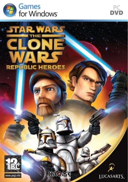 Star.Wars.The.Clone.Wars.Republic.Heroes